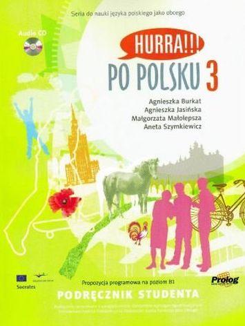 Курсы польского языка в Ивано-Франковске уровень В1