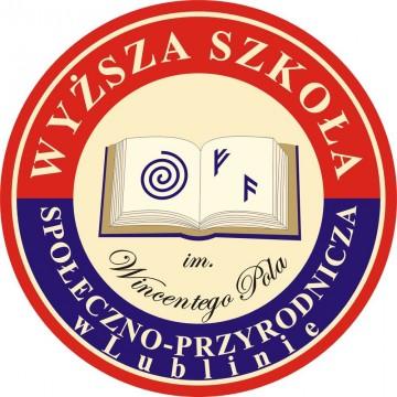 http://eurostudy.info/images/content/Kopia_Logo_im._Wincentego_Pola_jpg.jpg
