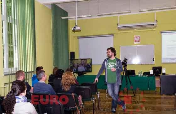 Украина вуз обучение графический дизайн программы бесплатного обучения в чехии