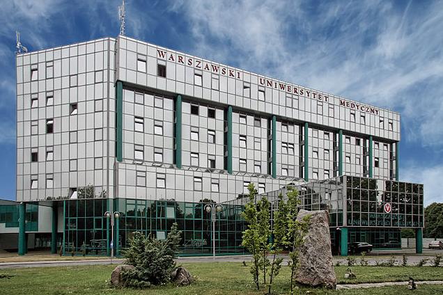 университеты стоматологии в москве