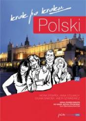 Курсы польского языка в Ивано-Франковске уровень А1