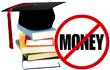 Безкоштовне навчання в Польщі - умови вступу