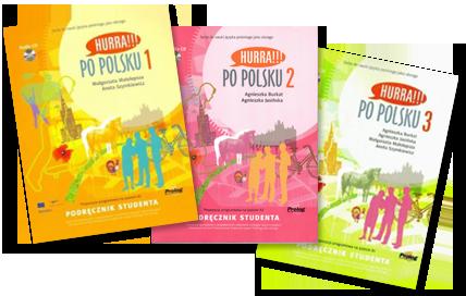 Изучение польского языка в Киеве