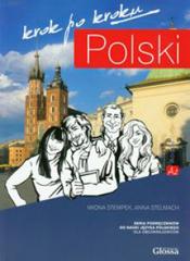 Курсы польского языка в Ивано-Франковске уровень А2