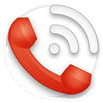 Телефонуй, щоб дізнатися, Як перевестись до польського ВНЗ