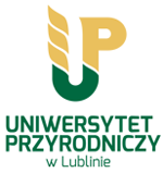 http://eurostudy.info/images/content/up-lublin-pl.png
